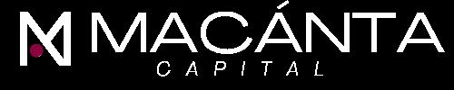 Macánta Capital